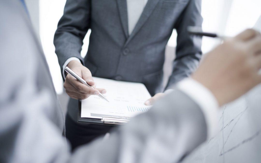 Assegno unico manovra 2021, sgravi per assunzioni under 35, bonus