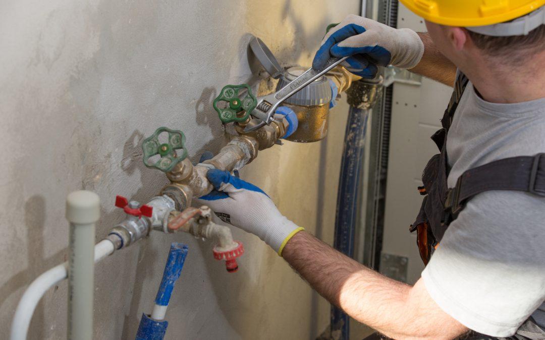 Trovare un idraulico a Milano, semplice se sai come farlo