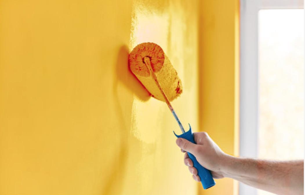 Pittura a tempera: storia, rinascimento, la pittura oggi